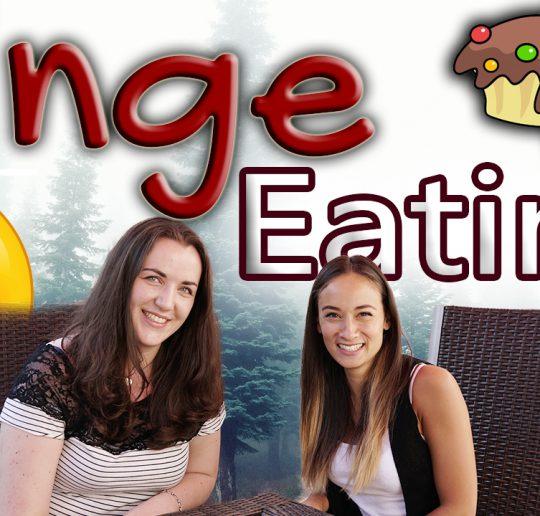 Alle Fragen rund um Binge Eating