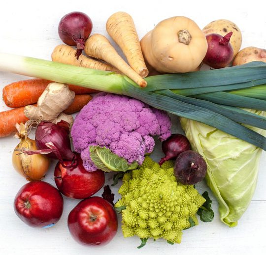 vegetables-1054665_960_720 (1)