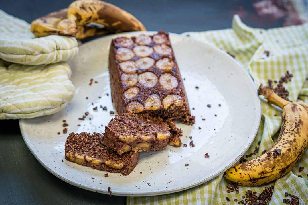 Blog Kuchen