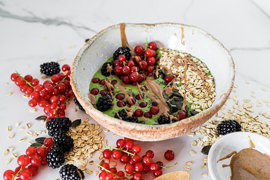 Anti Cellulite Bowl blog
